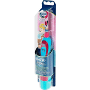 Oral-B DDB4.510K Power Toothbrush